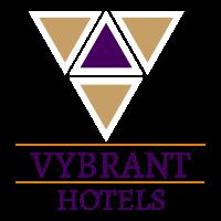 vybrant_logo_11