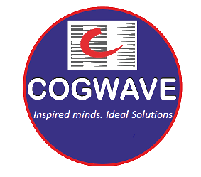 Welcome to Cogwave